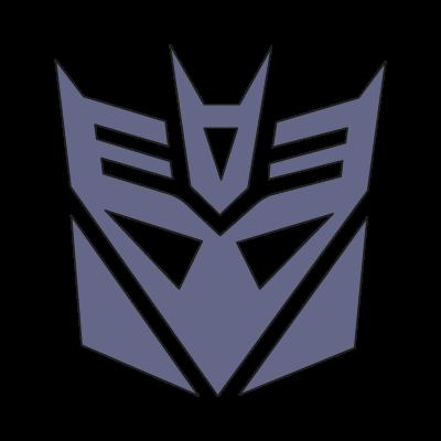 Transformers G1 logo