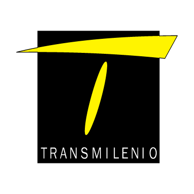 Transmilenio logo