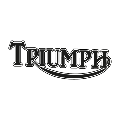 Triumph Engineering vector logo