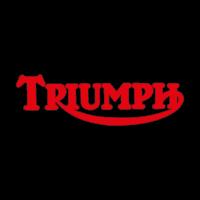 Triumph (.EPS) vector logo