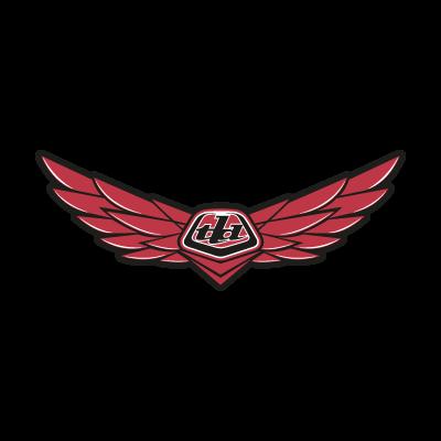 Troy Lee Designs TLD vector logo