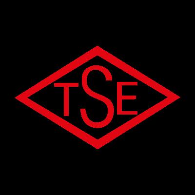 TSE vector logo