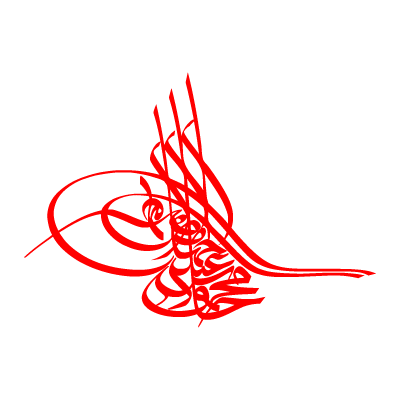 Tugra logo