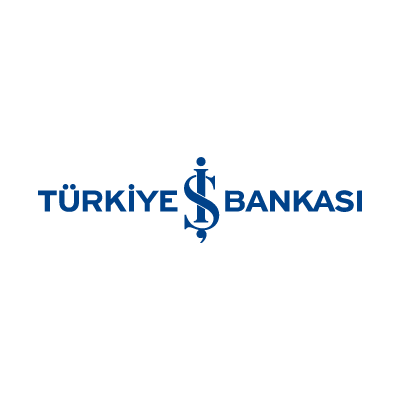 Turkiye İs Bankasi vector logo
