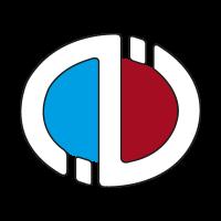 T.C. Anadolu Universitesi vector logo free