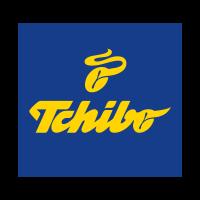 Tchibo vector logo