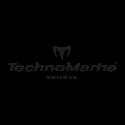TechnoMarine logo