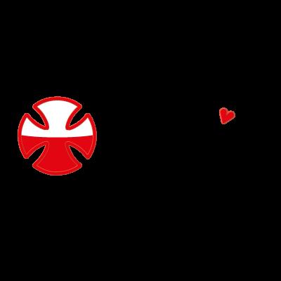 Teleton 2007 vector logo