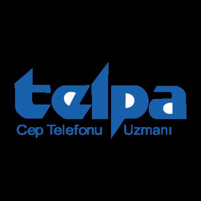 Telpa logo