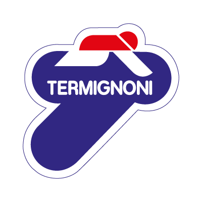 Termignoni vector logo