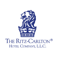 The Ritz-Carlton vector logo free