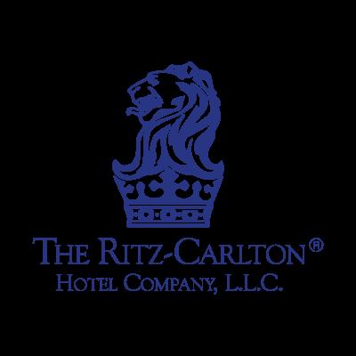 The Ritz-Carlton vector logo