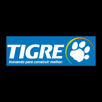 Tigre new logo