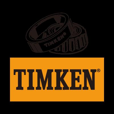 Timken (.EPS) vector logo