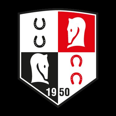 TJK vector logo