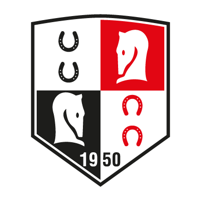 TJK logo