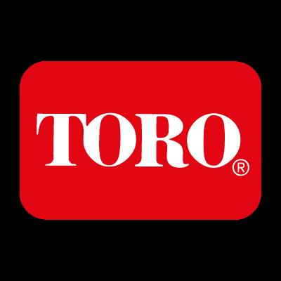 Toro vector logo