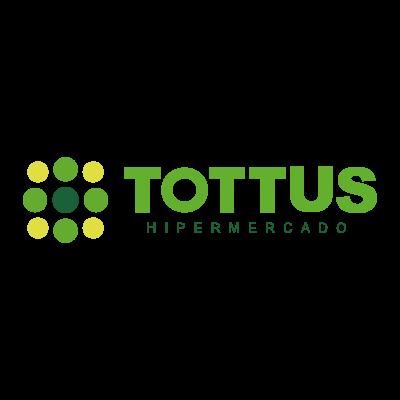 Tottus vector logo
