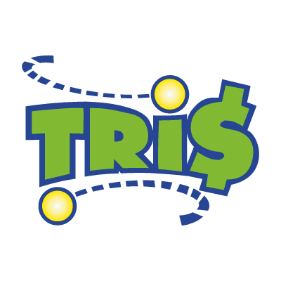 Tris logo