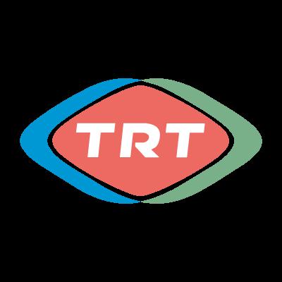 TRT (.EPS) vector logo