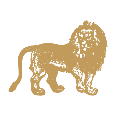 Tuff gong logo