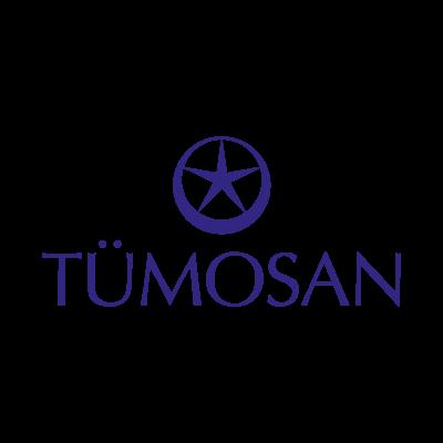 Tumosan logo