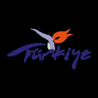 Turkiye (.EPS) vector logo download free