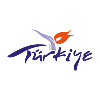 Turkiye (.EPS) vector logo