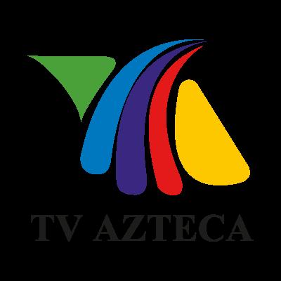 TV Azteca vector logo