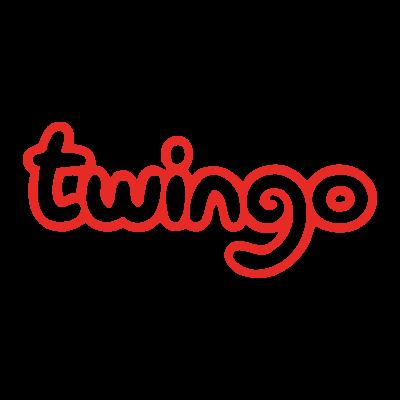 Twingo logo