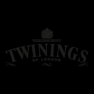 Twinings of London logo