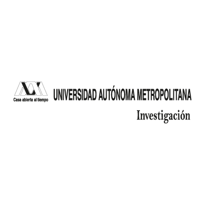 UAM (.EPS) vector logo