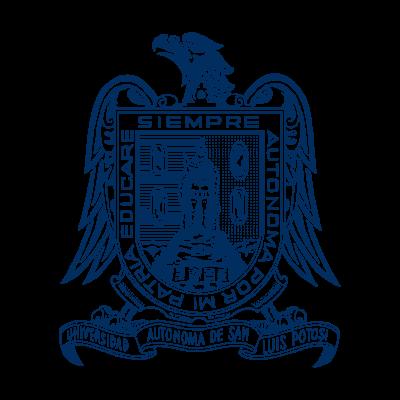 UASLP logo