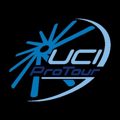 UCI Pro Tour logo