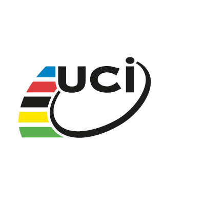 UCI vector logo