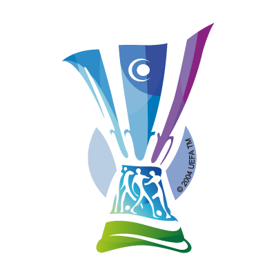 UEFA Cup New vector logo
