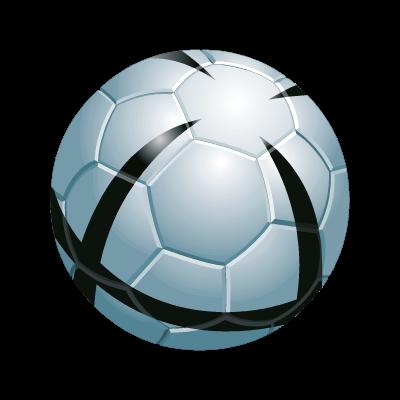 UEFA Euro 2004 Portugal logo