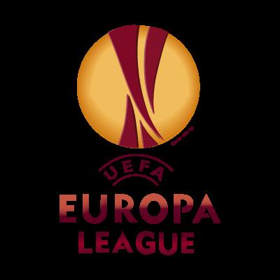 UEFA League logo