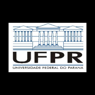 UFPR vector logo