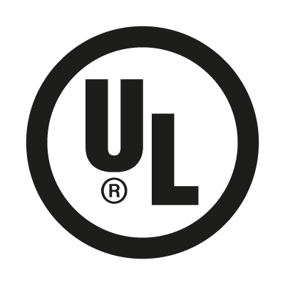 Underwriters Laboratories vector logo