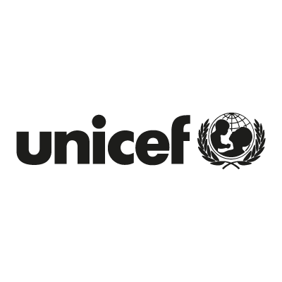 Unicef (.EPS) vector logo