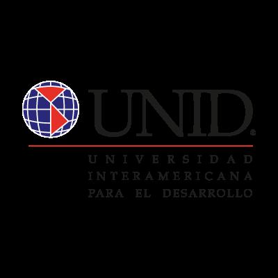 UNID logo