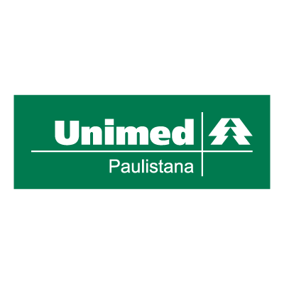 Unimed (.EPS) vector logo