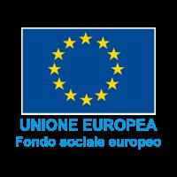 Unione Europea vector logo download free