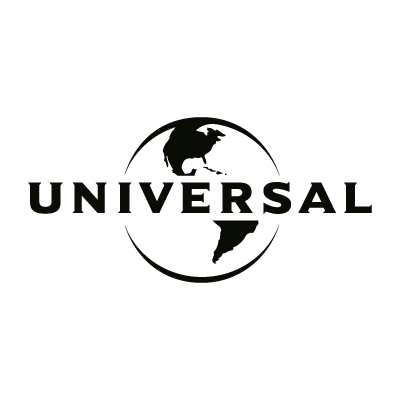 Universal (.EPS) vector logo