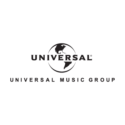 Universal Music Group vector logo