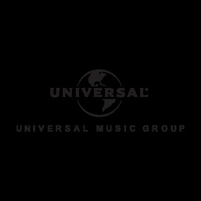Universal Music Group vector logo