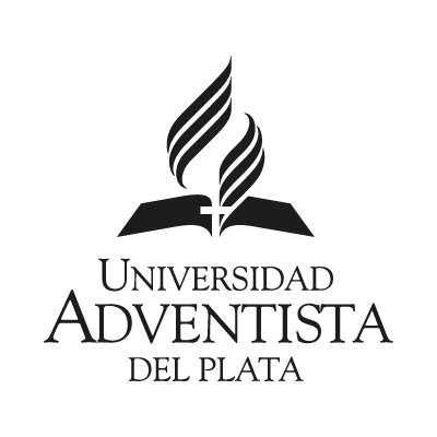 Universidad Adventista del Plata logo