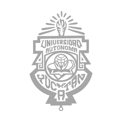 Universidad Autonoma de Yucatan uady logo