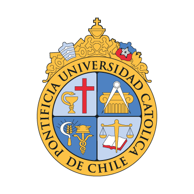 Universidad Catolica de Chile logo